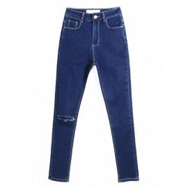 2016 Trends High Quality Miageek Chic Style Jeans